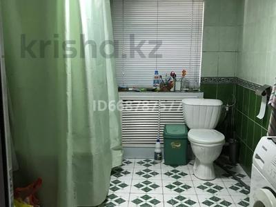 6-комнатный дом, 220 м², 5 сот., Кара су 64 а за 36 млн 〒 в Шымкенте, Абайский р-н