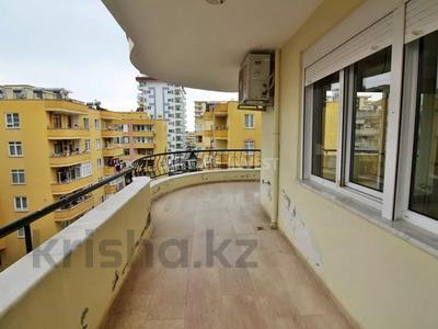 3-комнатная квартира, 110 м², 1/6 этаж, Аланья Махмутлар 5 за ~ 19.8 млн 〒 — фото 2