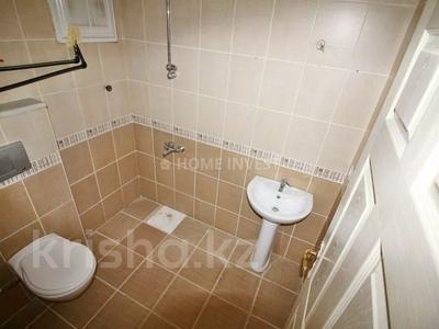 3-комнатная квартира, 110 м², 1/6 этаж, Аланья Махмутлар 5 за ~ 19.8 млн 〒 — фото 3