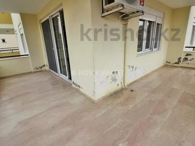 3-комнатная квартира, 110 м², 1/6 этаж, Аланья Махмутлар 5 за ~ 19.8 млн 〒 — фото 4