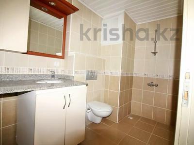 3-комнатная квартира, 110 м², 1/6 этаж, Аланья Махмутлар 5 за ~ 19.8 млн 〒 — фото 5