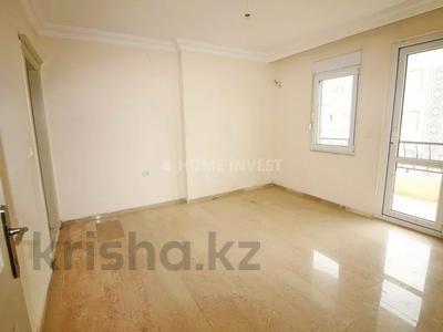 3-комнатная квартира, 110 м², 1/6 этаж, Аланья Махмутлар 5 за ~ 19.8 млн 〒 — фото 7