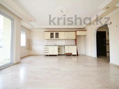 3-комнатная квартира, 110 м², 1/6 этаж, Аланья Махмутлар 5 за ~ 19.8 млн 〒 — фото 8