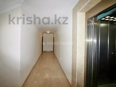 3-комнатная квартира, 110 м², 1/6 этаж, Аланья Махмутлар 5 за ~ 19.8 млн 〒 — фото 9
