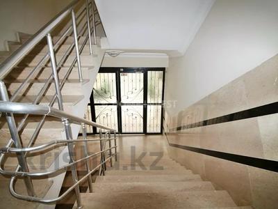 3-комнатная квартира, 110 м², 1/6 этаж, Аланья Махмутлар 5 за ~ 19.8 млн 〒 — фото 11
