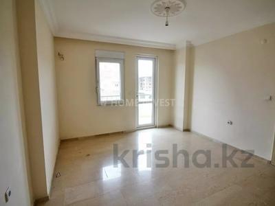 3-комнатная квартира, 110 м², 1/6 этаж, Аланья Махмутлар 5 за ~ 19.8 млн 〒 — фото 13