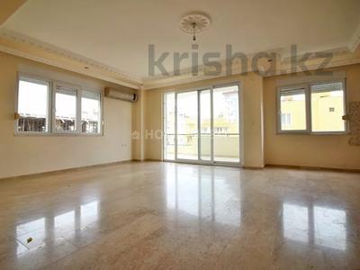 3-комнатная квартира, 110 м², 1/6 этаж, Аланья Махмутлар 5 за ~ 19.8 млн 〒 — фото 14