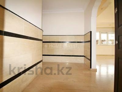 3-комнатная квартира, 110 м², 1/6 этаж, Аланья Махмутлар 5 за ~ 19.8 млн 〒 — фото 15