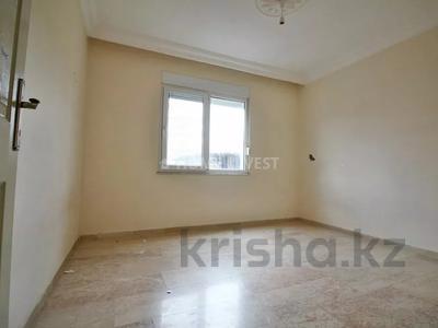 3-комнатная квартира, 110 м², 1/6 этаж, Аланья Махмутлар 5 за ~ 19.8 млн 〒 — фото 16