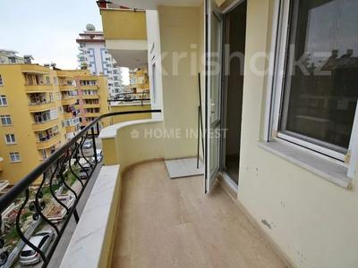 3-комнатная квартира, 110 м², 1/6 этаж, Аланья Махмутлар 5 за ~ 19.8 млн 〒 — фото 17