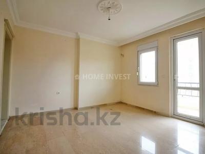 3-комнатная квартира, 110 м², 1/6 этаж, Аланья Махмутлар 5 за ~ 19.8 млн 〒 — фото 19
