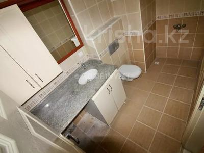 3-комнатная квартира, 110 м², 1/6 этаж, Аланья Махмутлар 5 за ~ 19.8 млн 〒 — фото 20