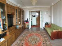 3-комнатная квартира, 83 м², 4/4 этаж, проспект Нурсултана Назарбаева 50 за 19.5 млн 〒 в Усть-Каменогорске