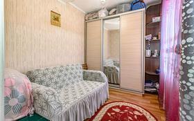 2-комнатная квартира, 36.9 м², 3/5 этаж, проспект Сарыарка 35/1 за ~ 12.3 млн 〒 в Нур-Султане (Астана), Сарыарка р-н