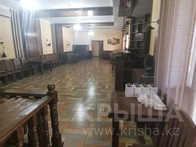 Помещение площадью 200 м², улица Маресьева 44 за 75 млн 〒 в Актобе