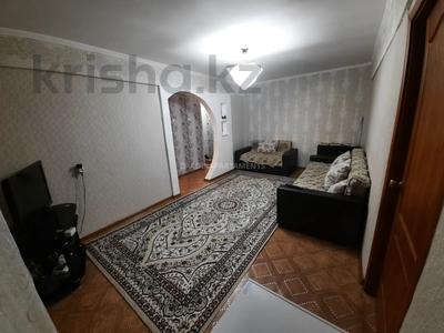 1-комнатная квартира, 35 м², 2/5 этаж посуточно, Торайгырова 97 за 5 000 〒 в Павлодаре