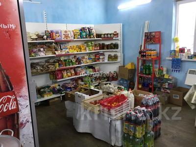 Магазин площадью 36 м², Мкр Наурыз за 45 000 〒 в