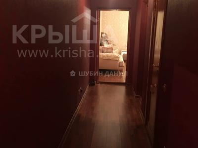 2-комнатная квартира, 66 м², 5/6 этаж, Куйши Дина 11/1 за 19 млн 〒 в Нур-Султане (Астана), Алматы р-н — фото 3