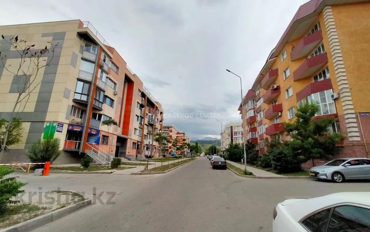 Помещение площадью 61.6 м², мкр Думан-2 за 26.5 млн 〒 в Алматы, Медеуский р-н
