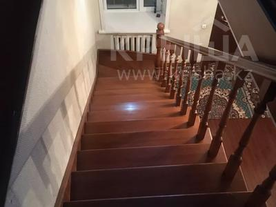 5-комнатный дом, 200 м², 3 сот., Жамбула 63 — Гоголя за 57 млн 〒 в Караганде, Казыбек би р-н — фото 11
