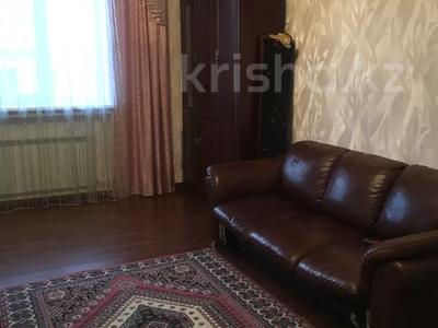 5-комнатный дом, 200 м², 3 сот., Жамбула 63 — Гоголя за 57 млн 〒 в Караганде, Казыбек би р-н — фото 13