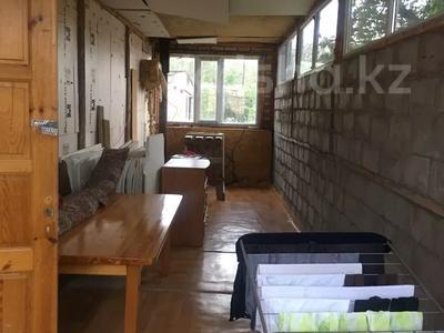 5-комнатный дом, 200 м², 3 сот., Жамбула 63 — Гоголя за 57 млн 〒 в Караганде, Казыбек би р-н — фото 14