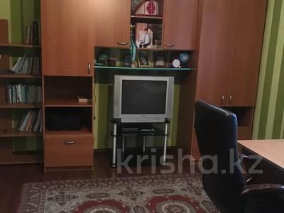5-комнатный дом, 200 м², 3 сот., Жамбула 63 — Гоголя за 57 млн 〒 в Караганде, Казыбек би р-н — фото 3
