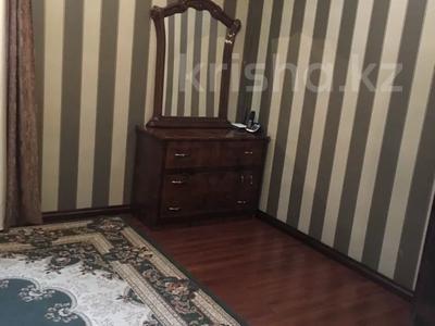 5-комнатный дом, 200 м², 3 сот., Жамбула 63 — Гоголя за 57 млн 〒 в Караганде, Казыбек би р-н — фото 4