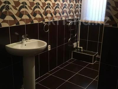 5-комнатный дом, 200 м², 3 сот., Жамбула 63 — Гоголя за 57 млн 〒 в Караганде, Казыбек би р-н — фото 6