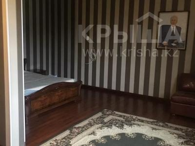 5-комнатный дом, 200 м², 3 сот., Жамбула 63 — Гоголя за 57 млн 〒 в Караганде, Казыбек би р-н — фото 7
