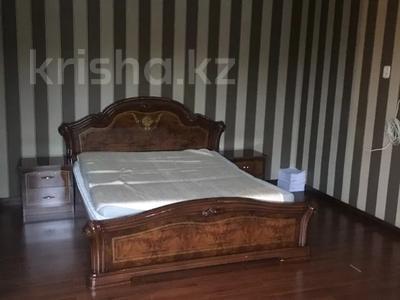 5-комнатный дом, 200 м², 3 сот., Жамбула 63 — Гоголя за 57 млн 〒 в Караганде, Казыбек би р-н — фото 8