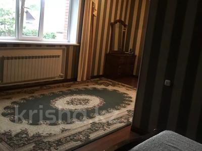 5-комнатный дом, 200 м², 3 сот., Жамбула 63 — Гоголя за 57 млн 〒 в Караганде, Казыбек би р-н — фото 9