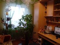 3-комнатная квартира, 63 м², 5/5 этаж