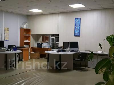 Здание, площадью 1057 м², Жанибекова за 180 млн 〒 в Караганде, Казыбек би р-н