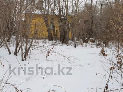 Здание, площадью 1057 м², Жанибекова за 180 млн 〒 в Караганде, Казыбек би р-н — фото 8