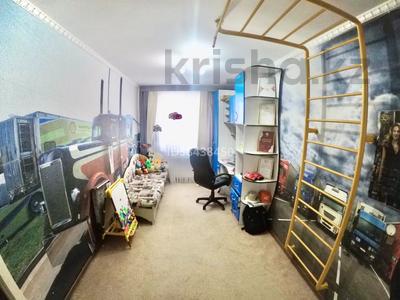 3-комнатная квартира, 68.7 м², 1/5 этаж, Шухова 3 за 18 млн 〒 в Петропавловске — фото 3