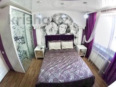 3-комнатная квартира, 68.7 м², 1/5 этаж, Шухова 3 за 18 млн 〒 в Петропавловске — фото 11