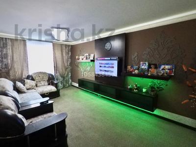 3-комнатная квартира, 68.7 м², 1/5 этаж, Шухова 3 за 18 млн 〒 в Петропавловске — фото 14