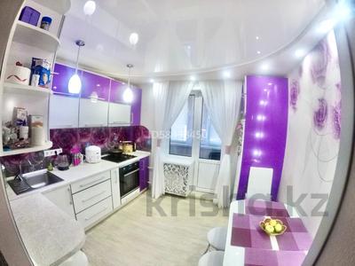 3-комнатная квартира, 68.7 м², 1/5 этаж, Шухова 3 за 18 млн 〒 в Петропавловске — фото 2
