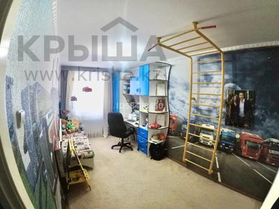 3-комнатная квартира, 68.7 м², 1/5 этаж, Шухова 3 за 18 млн 〒 в Петропавловске — фото 4