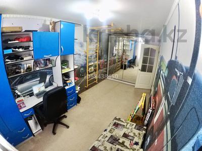3-комнатная квартира, 68.7 м², 1/5 этаж, Шухова 3 за 18 млн 〒 в Петропавловске — фото 5