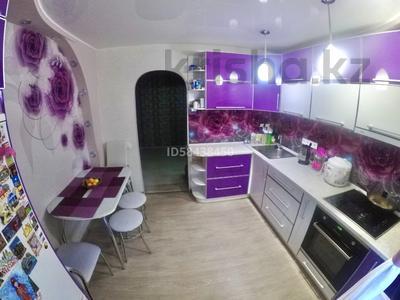 3-комнатная квартира, 68.7 м², 1/5 этаж, Шухова 3 за 18 млн 〒 в Петропавловске — фото 6