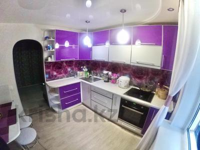 3-комнатная квартира, 68.7 м², 1/5 этаж, Шухова 3 за 18 млн 〒 в Петропавловске — фото 7