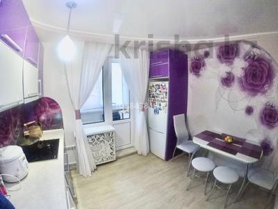 3-комнатная квартира, 68.7 м², 1/5 этаж, Шухова 3 за 18 млн 〒 в Петропавловске — фото 8
