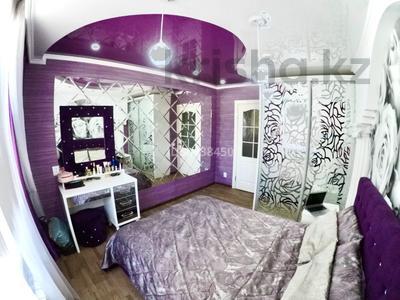 3-комнатная квартира, 68.7 м², 1/5 этаж, Шухова 3 за 18 млн 〒 в Петропавловске