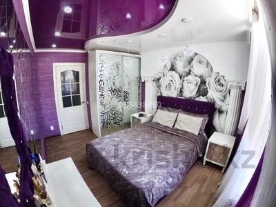 3-комнатная квартира, 68.7 м², 1/5 этаж, Шухова 3 за 18 млн 〒 в Петропавловске — фото 9