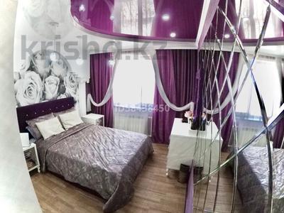 3-комнатная квартира, 68.7 м², 1/5 этаж, Шухова 3 за 18 млн 〒 в Петропавловске — фото 10