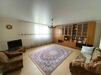 5-комнатный дом, 110 м², Бухар Жырау за 16 млн 〒 в Ботакаре
