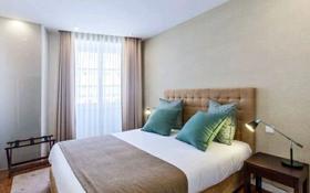3-комнатная квартира, 130 м², 5/12 этаж посуточно, Сарайшык 34 — Акмешит за 20 000 〒 в Нур-Султане (Астана), Есиль р-н