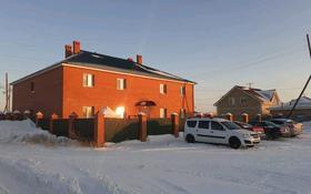 16-комнатный дом, 415 м², 8 сот., Проезд с за 43 млн 〒 в Павлодаре